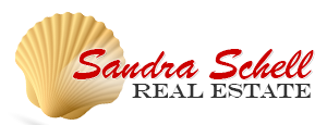 Sandra Schell Real Estate