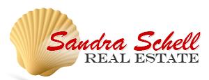 Sandra Schell Real Estate